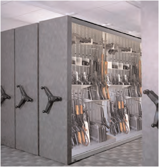 [image] - SYS-Weapons Racks