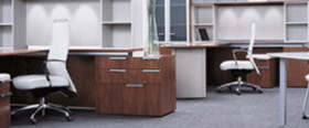 SYS-FurniturePic2