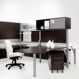 SYS-FurniturePic3