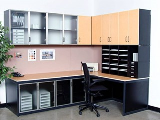 SYS-ModularMailroomFurniturePic1