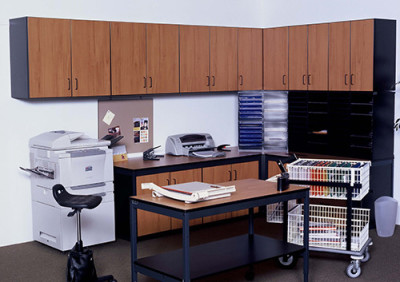 SYS-ModularMailroomFurniturePic3