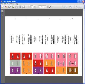 Print-Labels-As-PDF-1