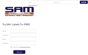SAM_Login_Screen-1