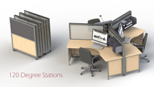 [image] - 120-degree-stations-folded-and-installed-swift-space
