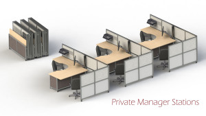 [image] - private-manager-stations-folded-and-installed-swiftspace