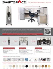[icon] - swiftspace-brochure-web