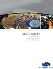 [icon] - Sys Public Safety Solutions