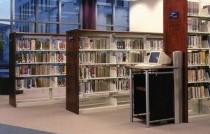 SYS-LibraryBookstackShelvingPic8